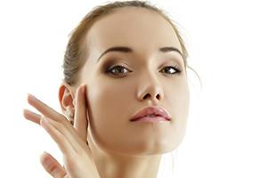 guinot 30 min hydraclean behandelingen