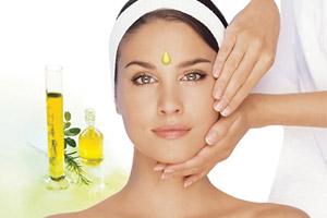 guinot aromatic visage