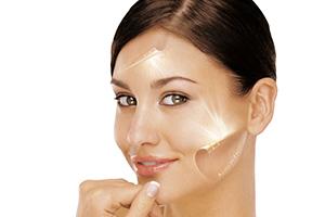 guinot-beaute-neuve-behandelingen