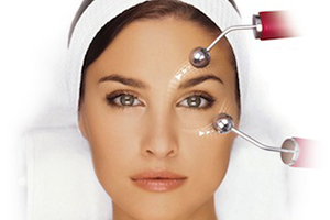 guinot hydradermie lift yeux