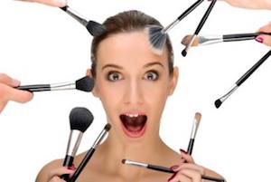 make-up_workshop300
